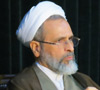 اجلاسیه مدیران مدارس علمیه استان تهران در ایام الله دهه فجر