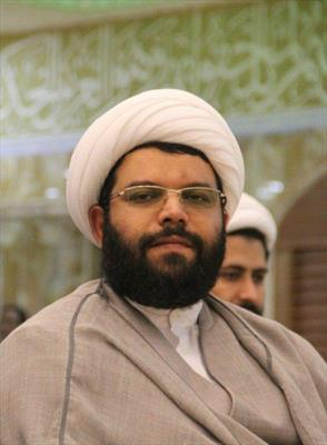با سخنرانی آیت الله مصباح یزدی؛  آیین عمامهگذاری طلاب مدرسه امام خمینی(ره) تهران برگزار میشود