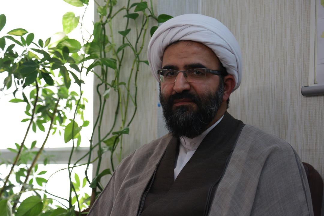 مدیر حوزه علمیه تهران:  بیانات رهبری در جمع طلاب توسط هیئت های اندیشه ورز بررسی شود