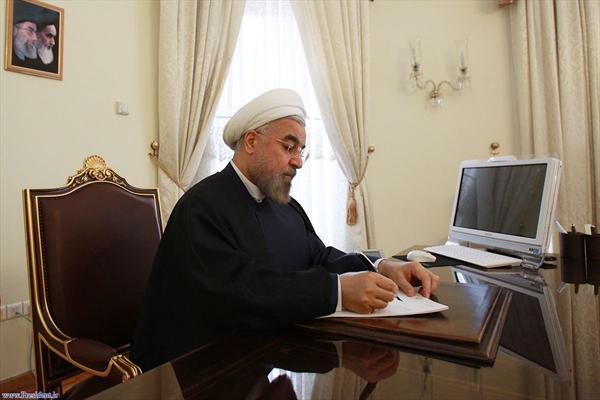 با ابلاغ رئیس جمهور:  اعضا و رئیس شورای تخصصی حوزوی منصوب شدند