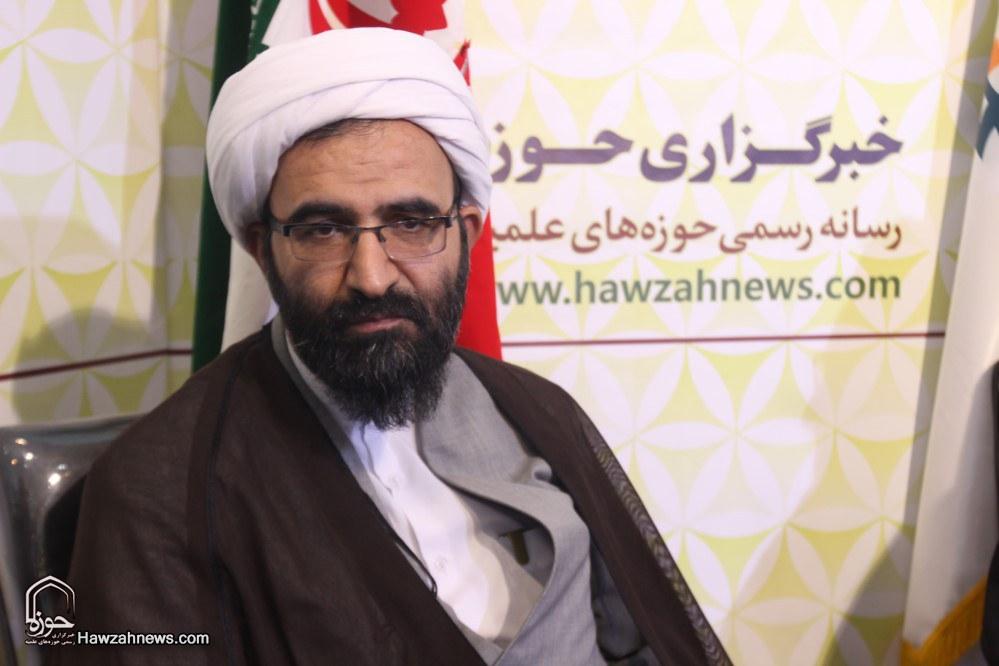 مدیر حوزه علمیه تهران: جهل زدایی از جامعه اسلامی مهمترین هدف قیام عاشورا بود