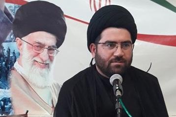 با صدور پیامی؛ مدیر حوزه تهران درگذشت حجت الاسلام صادقی نژاد را تسلیت گفت