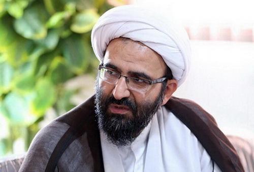 مدیر حوزه علمیه استان تهران: عده ای تلاش می کنند هزینه ردّ صلاحیت ها را برای نظام بالا ببرند