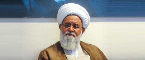 آیتالله رشاد: حرمین باید توسط مجمع بینالمللی اسلامی اداره شود